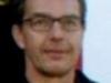 KonditionstrainerZobl Konrad