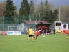 fc-lechaschau_04may2013_0003