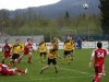 fc-lechaschau_04may2013_0010