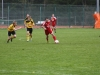 fc-lechaschau_04may2013_0023