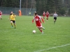 fc-lechaschau_04may2013_0026