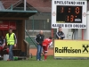 fc-lechaschau_04may2013_0034