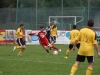 fc-lechaschau_04may2013_0040