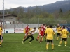 fc-lechaschau_04may2013_0048
