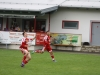 fc-lechaschau_04may2013_0053