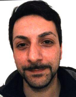 Ali Genc
