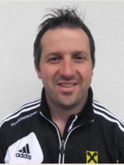 Babl Patrick U 11-Trainer