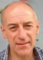 Bernhard Mantl Trainer I.Mannschaft