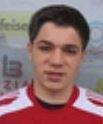 Hoheneder Sandro (2)