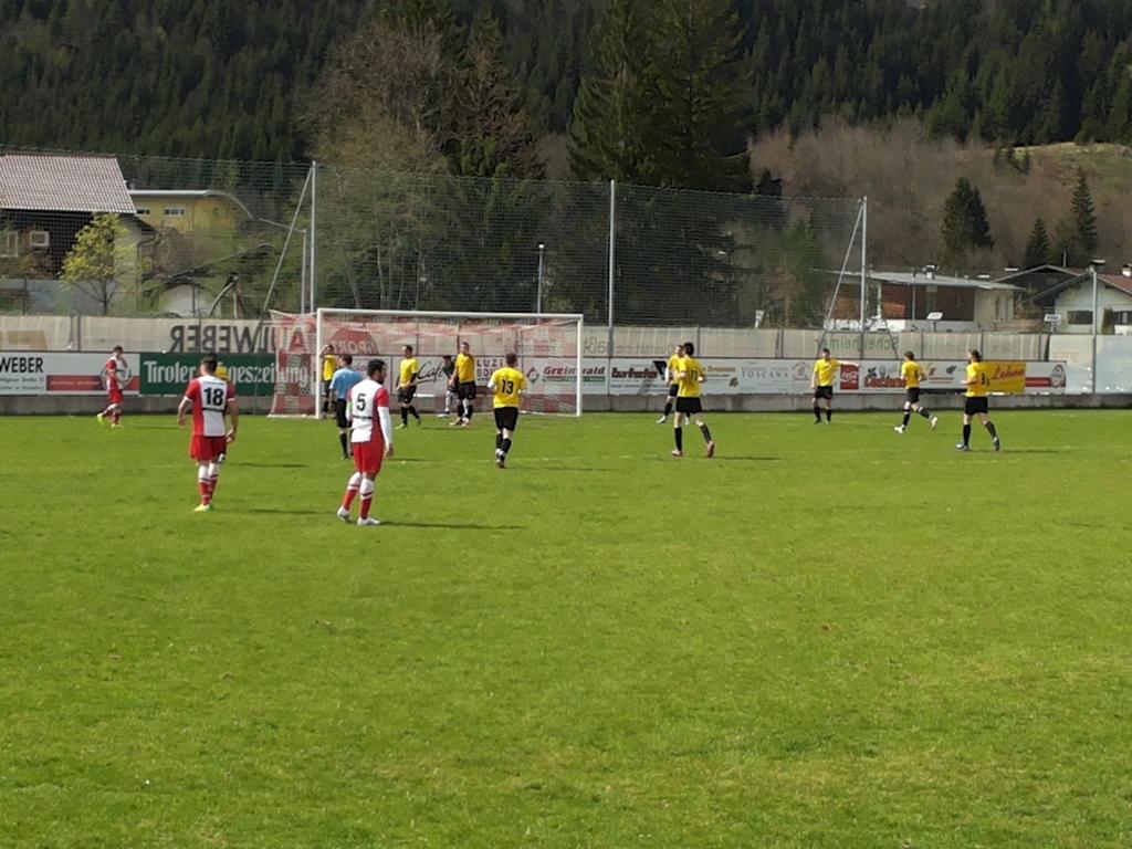 FC-LA-St.Leonhard