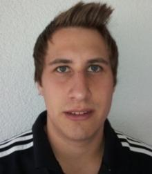 Schock Florian