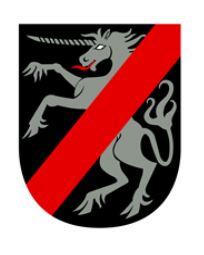 Wappen FC-Lechaschau