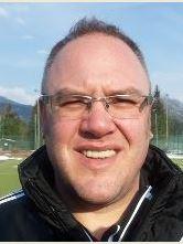 Regensberger Marco