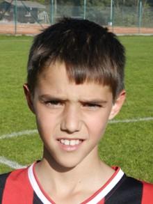 Benjamin Tanjic