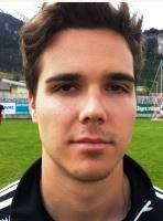 Bartel Andreas