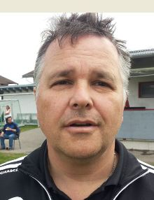 Bartel Christian Sportwart