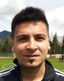 Celebi Muhammed