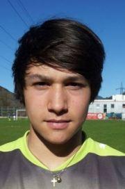 Koch Fabian