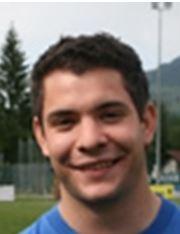 Schmidhofer Philipp