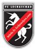FC LA