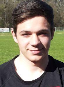 Hoheneder Sandro