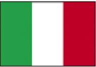 1 Italien