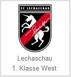 1 KM Lechaschau