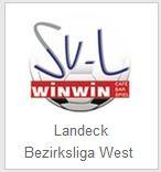 1 Landeck