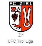 Zirl I.B.