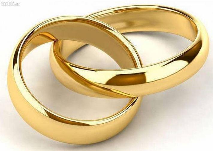 1-ring
