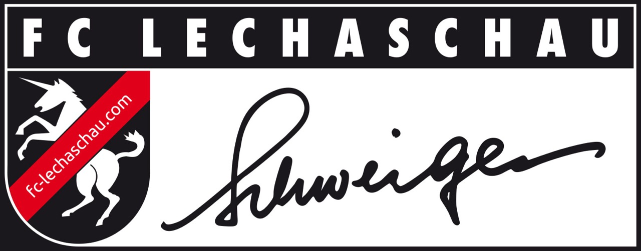 FC-Lechaschau